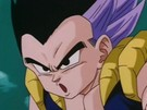 assistir - Dragon Ball Z - Episodio 258 - online