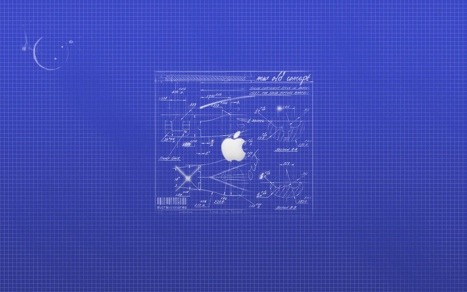 http://4.bp.blogspot.com/-FGgX81i0W28/T2ZjU64PtDI/AAAAAAAACqg/8qMp3E_5R5A/s1600/Elegant+Apple+blue+formula+Wallpapers.jpg
