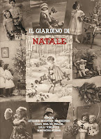 Il Giardino di Natale