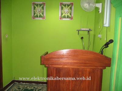 mic_masjid_sesuai_fungsi