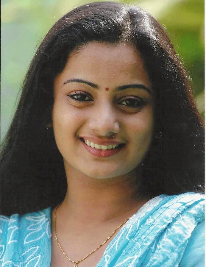 Namitha Malayalam actress photos