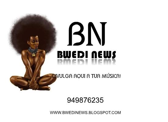 BWEDI NEWS || SITE DE ENTRETENIMENTO