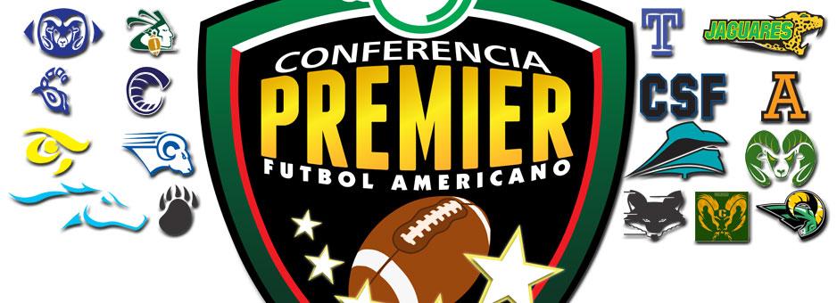 Image Result For Video Transmisiones Deportivas