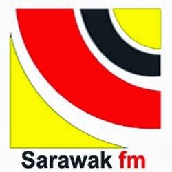 Sarawak FM - sehati sejiwa