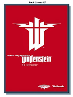 Wolfenstein: The New Order System Requirements.jpg