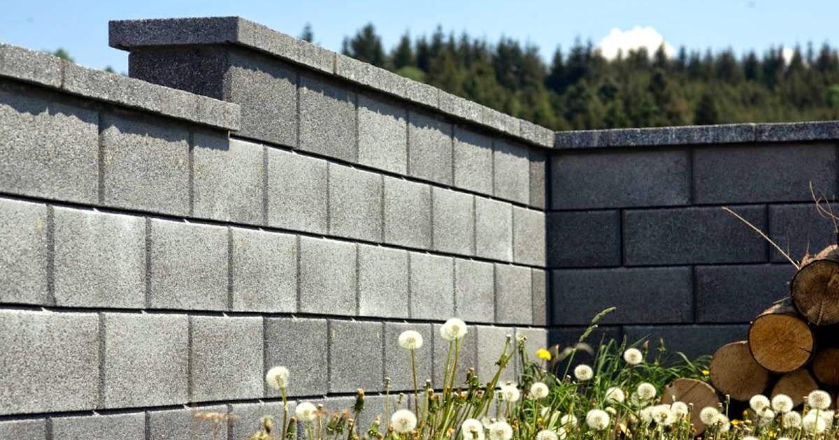 hausbau h rth fischenich 2011 terassenmauer. Black Bedroom Furniture Sets. Home Design Ideas
