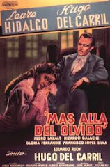 25 películas argentinas