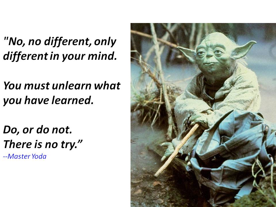lullaby yoda and ayah s children Lullaby summary leslie marmon silko homework help what are some native american issues in silko's lullaby this is a short story about traditions and change, and it's a story about death and loss ayah's children are taken from her, and when they do.