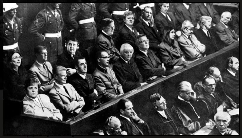 Deutschland-Tribunal