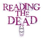 Reading the Dead v1.0.4-TE
