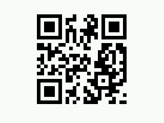 My PIN BB