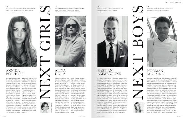 looxx-magazin-presse-alina-knips