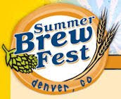 Summer Brew Fest