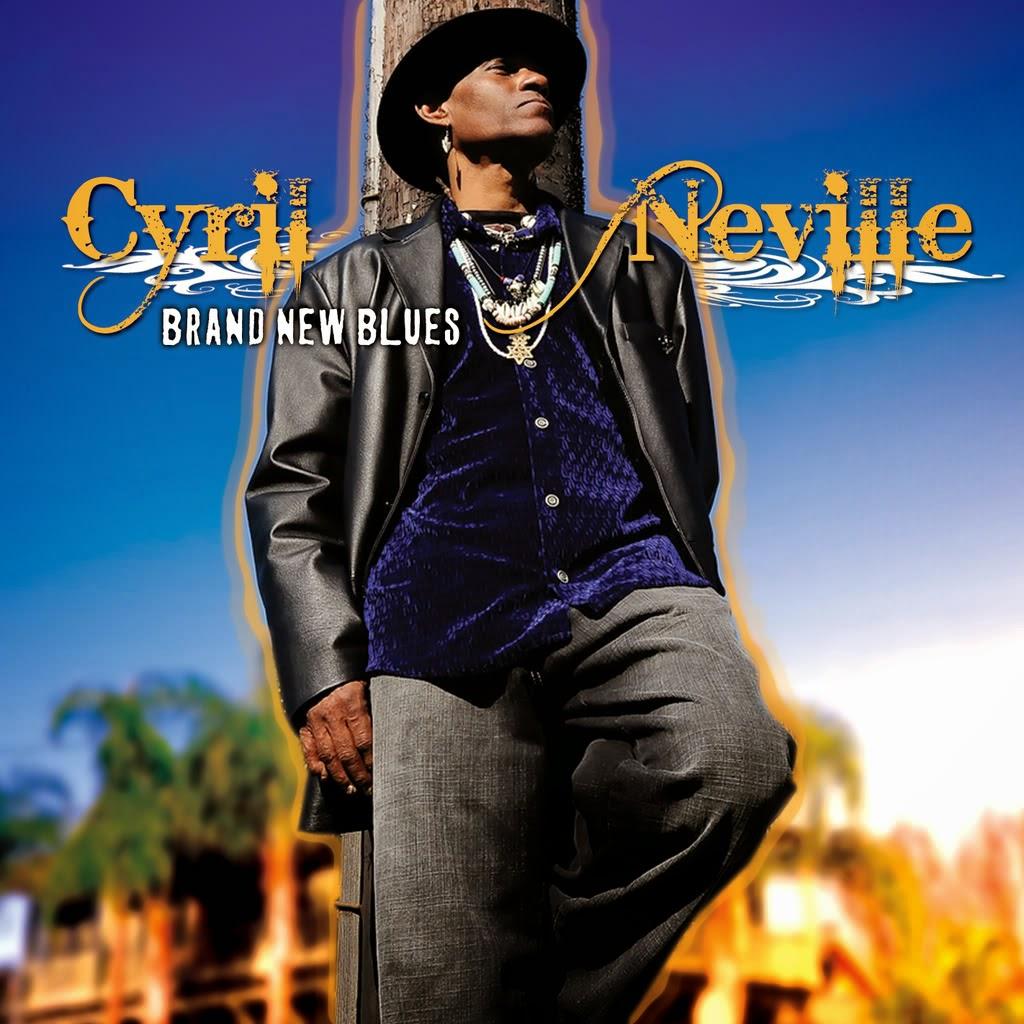 Cyril%2BNeville%2BBrand%2BNew%2BBlues.jp