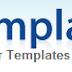 Situs Paling Populer Untuk Download Template