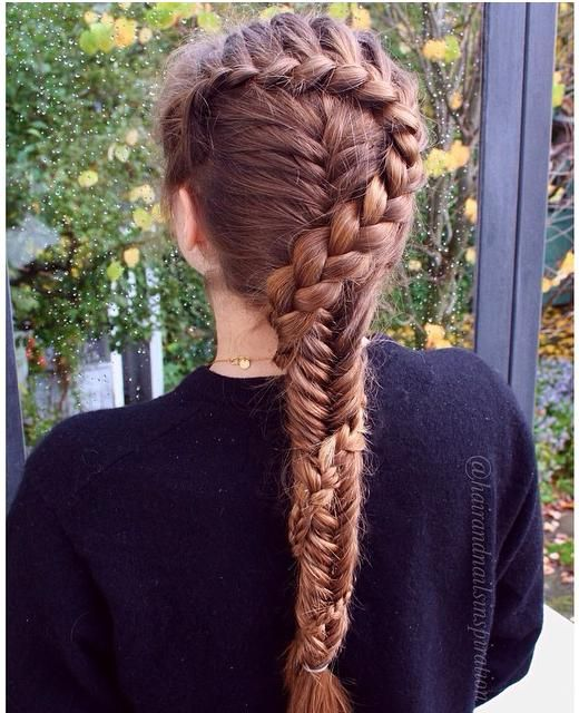 Wonderful Celtic Braids Images And Video Tutorials The