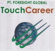lowongan-terbaru-pt-foresiht-global-jawa-timur-2014