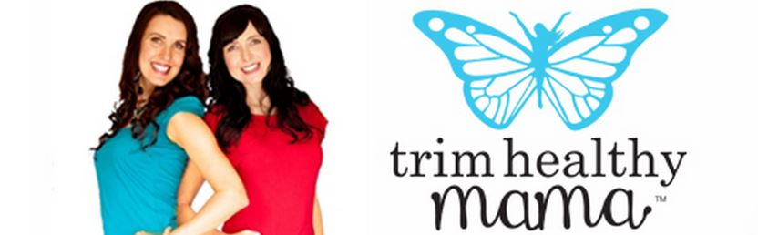 Enter the Trim Healthy Mama shop by clicking on the photo below.