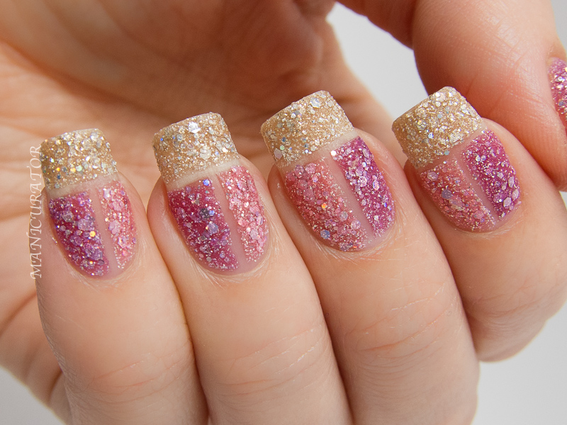 Zoya-Magical-PixieDust-Bar-Ginni-Arlo-Nail-Art