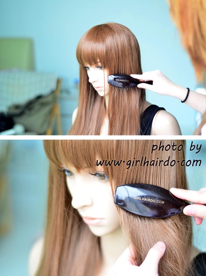 http://4.bp.blogspot.com/-FGqMi7ba3xk/UWpbRMURAJI/AAAAAAAALOA/039jR2_ezaI/s1600/046.JPG