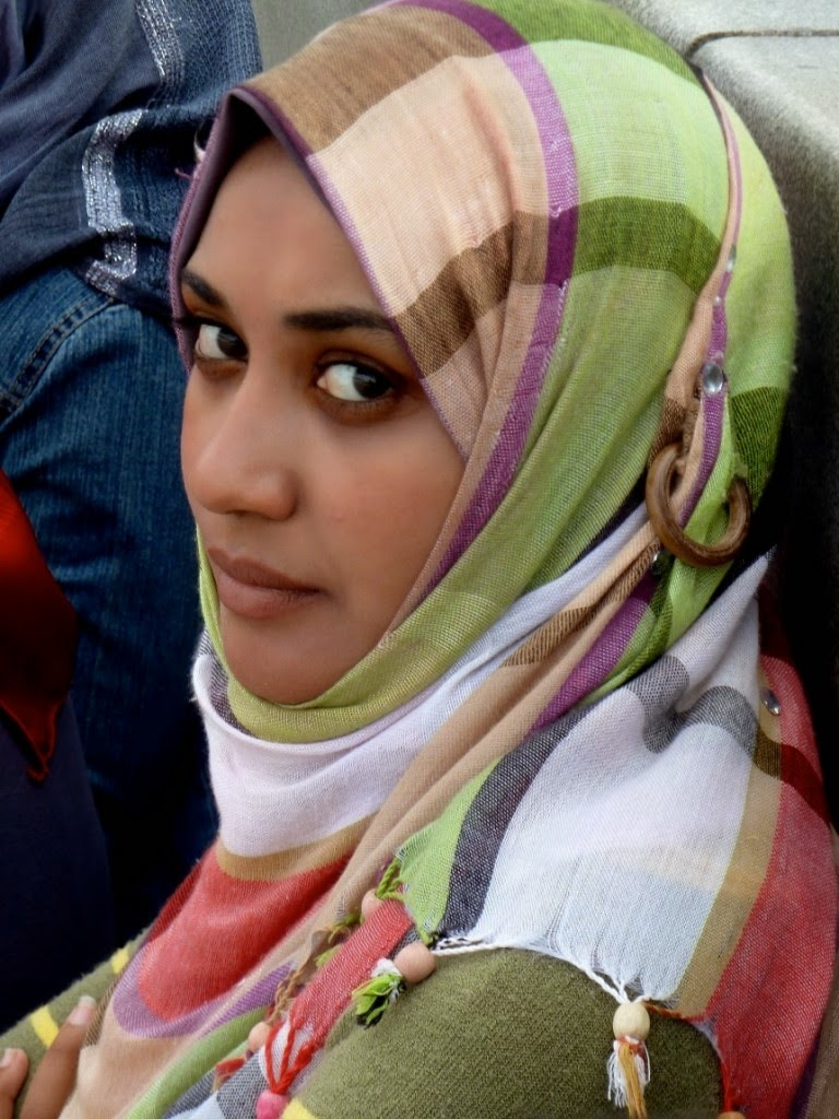 rossburg single muslim girls New muslim girl dating dating loading unsubscribe from dating  from aleppo to la: coming of age as a muslim girl in america | op-docs | the new york times - duration: 13:14.