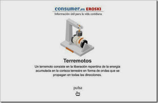http://static.consumer.es/www/medio-ambiente/infografias/swf/terremotos.swf