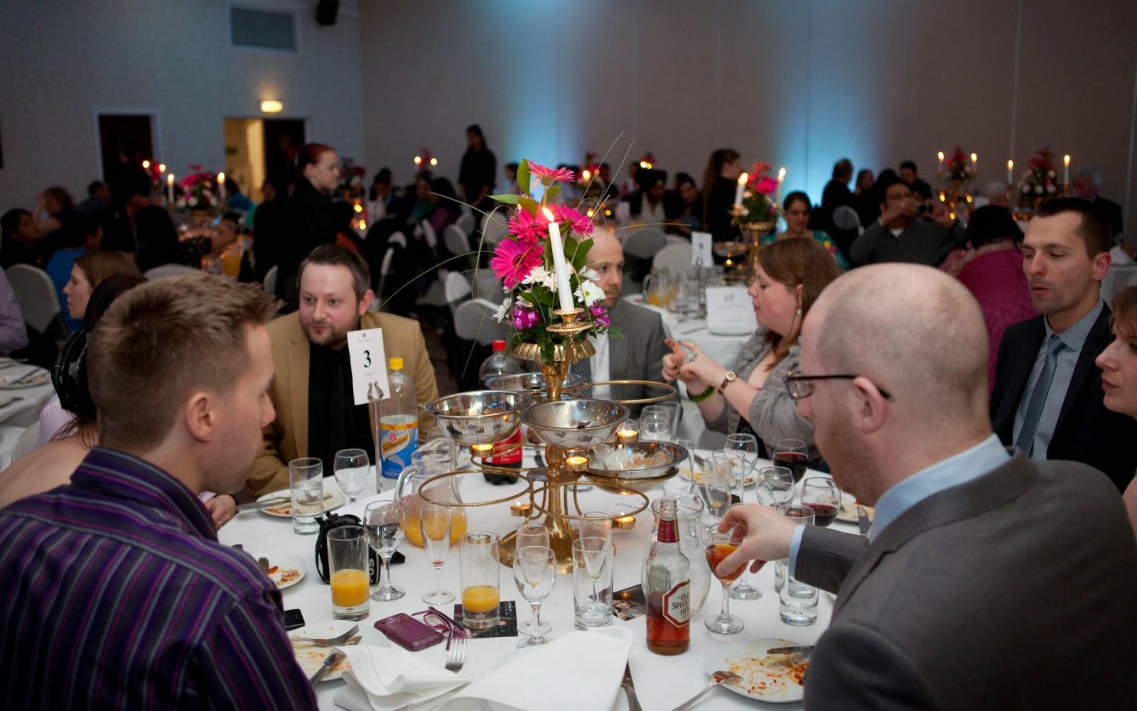 Wedding Venues In Kent December 2014