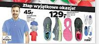 https://netto.okazjum.pl/gazetka/gazetka-promocyjna-netto-03-08-2015,15177/1/