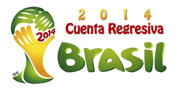 http://4.bp.blogspot.com/-FGtXp5qd_Gk/U18d3m8OvqI/AAAAAAAAKmk/13opApTDlyY/s000/brasil2014.png
