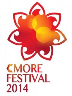C More 2014 Festival HUT Tangsel Ke 6
