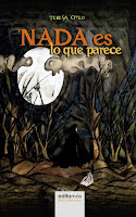 ¡¡DISPONIBLE EN AMAZON!!