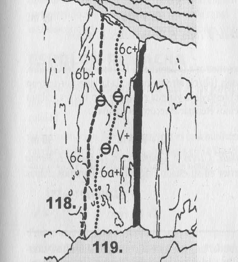 La Cachanines al Cilindre, Sant Llorenç de Montgai 4