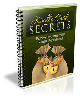 http://bit.ly/FREE-Ebook-Kindle-Cash-Secrets