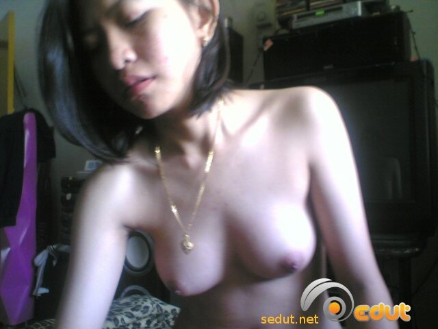 nude 972 nude anonymous lucky son of a bitch 1239443046566