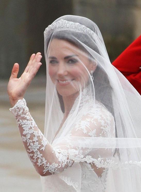 kate middleton haircut kate middleton. Kate Middleton Royal Wedding