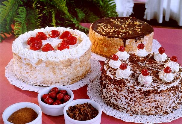 external image tortas-deliciosasjpg.jpg