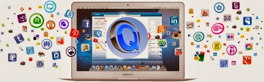 http://www.bisnisonline-terbaru.com/search/label/Qbule