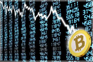 la-proxima-guerra-devaluacion-bitcoin-crash