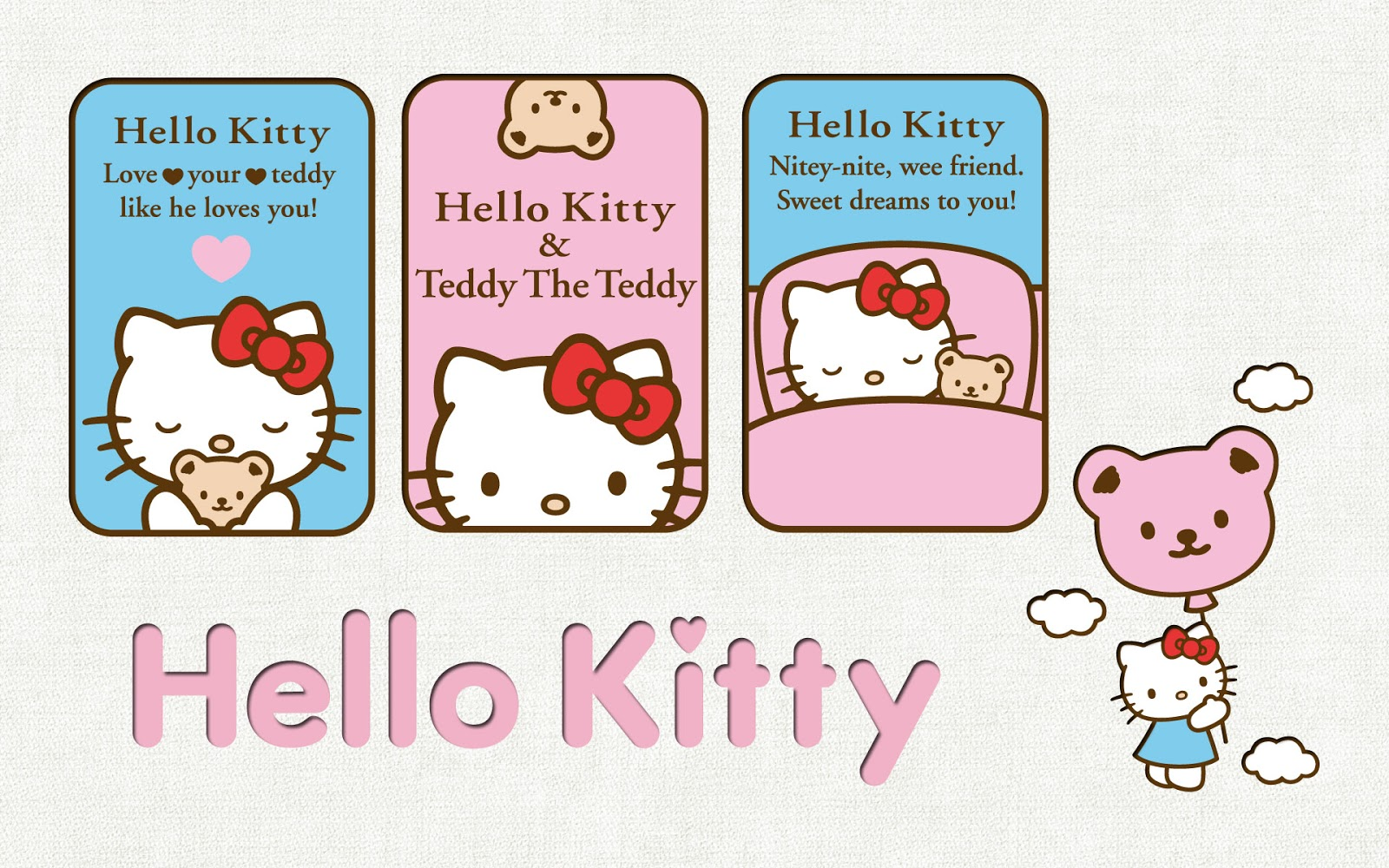 hello-kitty-cute-pictures-wallpapers-07