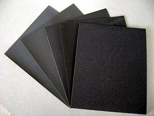 Modelos forma y volumen noviembre 2012 - Papel para vidrios ...