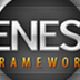 Genesis Framework 1.8.2 Available