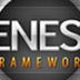 Genesis Framework 1.8.2 Available