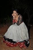 Srimukhi Glamorous photos-thumbnail-17