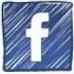 Innovándome en Facebook