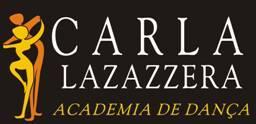 Carla Lazazzera Academia de Dança