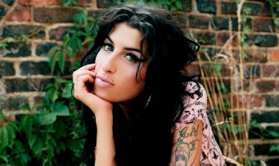 amy%2Bw >R.I.P. Amy Winehouse