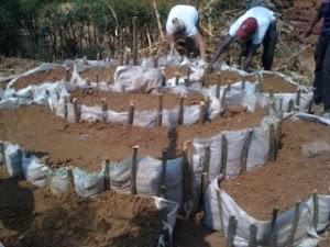 Rwanda: July 2012