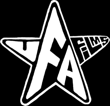 UFA Films