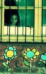 MARZO 2011 // C. CULTURAL VILLA TERESA