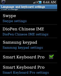 http://4.bp.blogspot.com/-FH0YgNLGrLI/TzSOaW1tYCI/AAAAAAAAAOk/zaAHHw_OPcA/s1600/SmartKeyboard+-+pilih+keyboard.png